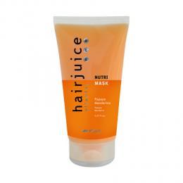 Brelil Hair Juice Nutri maska na barvené vlasy 150ml - zvìtšit obrázek