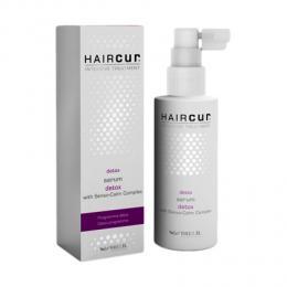 Brelil Haircur Detox - detoxikaèní sérum 100ml