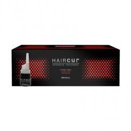 Brelil Haircur Anti Hairloss - vlasov� voda proti pad�n� vlas� 40x6ml
