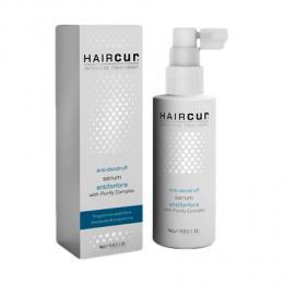Brelil Haircur Antidandruff - s�rum proti lup�m 100ml
