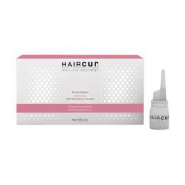 Brelil Haircur Sensitive - ampule na citlivou pokožku 10x6ml - zvìtšit obrázek