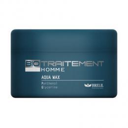 Bio Traitement Homme Pánský vosk na vodní bázi 100ml
