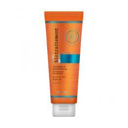 Brelil Bio Traitement Solaire Šampon na vlasy i tìlo po slunìní 250ml - zvìtšit obrázek