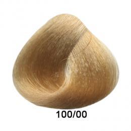 Brelil Prestige barva na vlasy 100/0 Extra zesvìtlující pøírodní platinová 100ml - zvìtšit obrázek