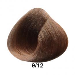 Brelil Prestige barva na vlasy 9/12 Velmi svìtlá blond mìsíèní písek 100ml - zvìtšit obrázek