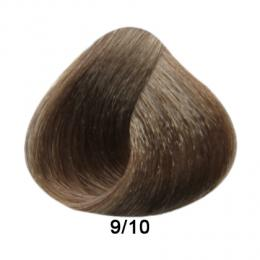 Brelil Prestige barva na vlasy 9/10 Velmi svìtlá blond popelavá 100ml - zvìtšit obrázek