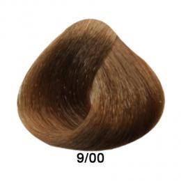 Brelil Prestige barva na vlasy 9/00 Velmi svìtlá blond 100ml - zvìtšit obrázek