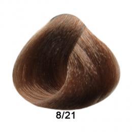 Brelil Prestige barva na vlasy 8/21 Ledová svìtlá blond 100ml - zvìtšit obrázek