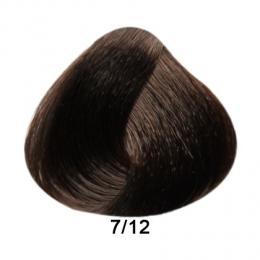 Brelil Prestige barva na vlasy 7/12 Blond mìsíèní písek 100ml - zvìtšit obrázek