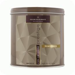Brelil Colorianne Prestige Melír v prášku parfémovaný 1000g - zvìtšit obrázek