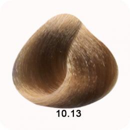 Brelil Colorianne barva na vlasy 10.13 Speci�ln� sv�tle b�ov� blond 100ml - zv�t�it obr�zek