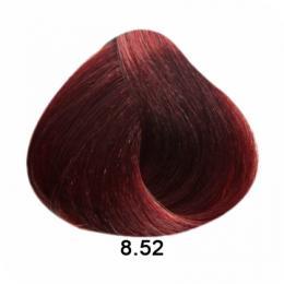 Brelil Colorianne barva na vlasy 8.52 Záøivì svìtle mahagonová blond 100ml - zvìtšit obrázek