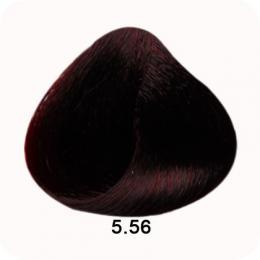 Brelil Colorianne barva na vlasy 5.56 Benátská rudì svìtle hnìdá 100ml - zvìtšit obrázek