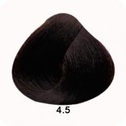 Brelil Colorianne barva na vlasy 4.5 Ka�tanov� mahagonov� 100ml