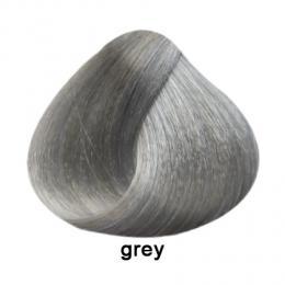 Brelil Essence barva na vlasy bez PPD, resorcinu, amoniaku a paraben� �ed� 100ml - zv�t�it obr�zek