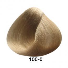 Brelil Essence barva na vlasy bez PPD, resorcinu, amoniaku a paraben� 100-0 Extra zesv�tluj�c� p��rodn� platinov� 100ml - zv�t�it obr�zek