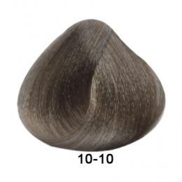 Brelil Essence barva na vlasy bez PPD, resorcinu, amoniaku a paraben� 10-10 Extra sv�tl� blond popelav� 100ml - zv�t�it obr�zek