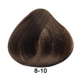 Brelil Essence barva na vlasy bez PPD, resorcinu, amoniaku a paraben� 8-10 Sv�tl� blond popelav� 100ml - zv�t�it obr�zek