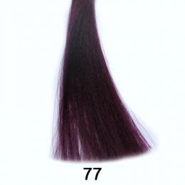 Brelil Shine bezèpavková olejová barva na vlasy Fialový zvýrazòovaè 60ml - zvìtšit obrázek