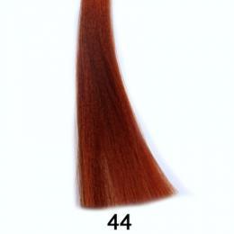 Brelil Shine bezèpavková olejová barva na vlasy Mìdìný zvýrazòovaè 60ml - zvìtšit obrázek