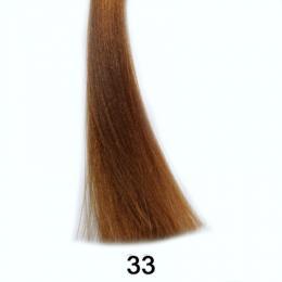 Brelil Shine bezèpavková olejová barva na vlasy Zlatý zvýrazòovaè 60ml - zvìtšit obrázek