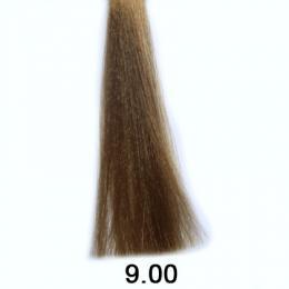 Brelil Shine bezèpavková olejová barva na vlasy 9.00 Velmi svìtlý blond 60ml - zvìtšit obrázek