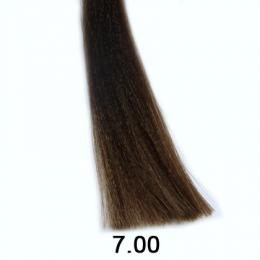 Brelil Shine bezèpavková olejová barva na vlasy 7.00 Blond 60ml - zvìtšit obrázek