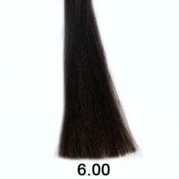 Brelil Shine bezèpavková olejová barva na vlasy 6.00 Tmavý blond 60ml - zvìtšit obrázek