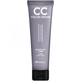 CC barvící krém, ledovì støíbrná 150ml