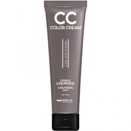 CC barvící krém, šedá lékoøice 150ml
