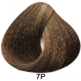 Brelil Prestige barva na vlasy 7P Èistá blond 100ml