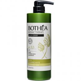 Bothea okyselující mléko pro barvené vlasy 750ml