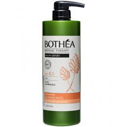 Bothea okyselující šampon pro barvené vlasy 750ml