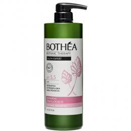 Bothea Natural èistící šampon 750ml