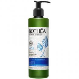Bothea jemný šampon pro èasté mytí 300ml