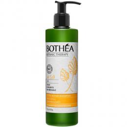 Bothea šampon na poškozené vlasy 300ml