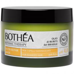 Bothea maska na poškozené vlasy 250ml