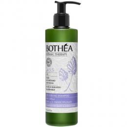 Bothea šampon pro uhlazení vlasù 300ml