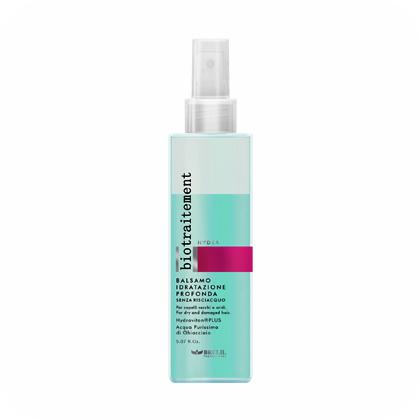 Brelil Bio Traitement Hydra Hydrata�n� balz�m na vlasy ve spreji 150ml