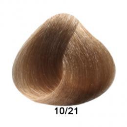 Brelil Prestige barva na vlasy 10/21 Ledová velmi svìtlá blond 100ml - zvìtšit obrázek