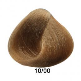 Brelil Prestige barva na vlasy 10/00 Extra svìtlá blond 100ml - zvìtšit obrázek