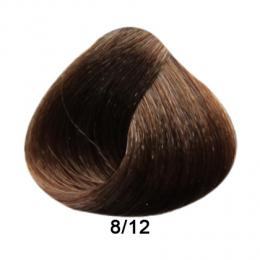 Brelil Prestige barva na vlasy 8/12 Svìtlá blond mìsíèní písek 100ml - zvìtšit obrázek