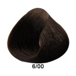 Brelil Prestige barva na vlasy 6/00 Tmavá blond 100ml - zvìtšit obrázek