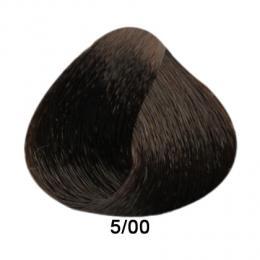 Brelil Prestige barva na vlasy 5/00 Svìtle kaštanová 100ml - zvìtšit obrázek