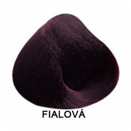 Brelil Colorianne barva na vlasy Fialov� zv�raz�ova� 100ml - zv�t�it obr�zek