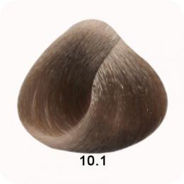 Brelil Colorianne barva na vlasy 10.1 Speci�ln� sv�tle popelav� blond 100ml - zv�t�it obr�zek