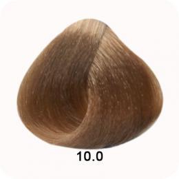 Brelil Colorianne barva na vlasy 10.0 Speciбlnн pшнrodnн svмtlб blond 100ml - zvмtљit obrбzek