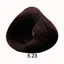 Brelil Colorianne barva na vlasy 5.23 Jamajská svìtle hnìdá 100ml - zvìtšit obrázek