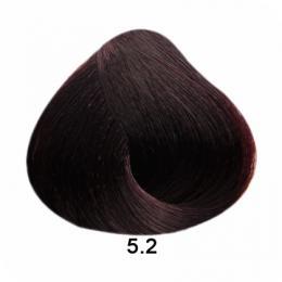Brelil Colorianne barva na vlasy 5.2 Záøivì svìtle kaštanová 100ml - zvìtšit obrázek