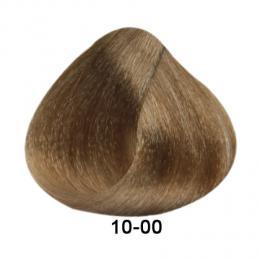 Brelil Essence barva na vlasy bez PPD, resorcinu, amoniaku a parabenù 10-00 Extra svìtlá blond 100ml
